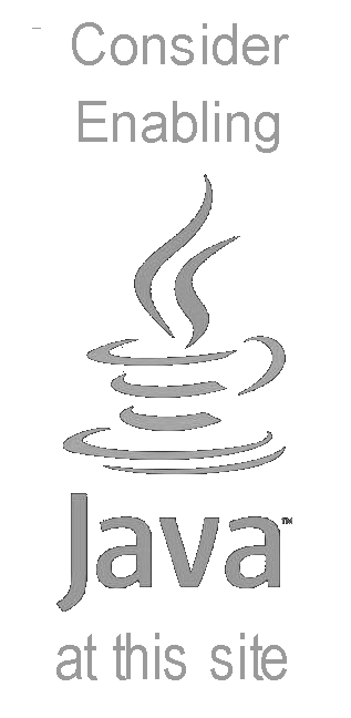 Consider enabling java at this site guitartuner.dooley.dk for more functionality